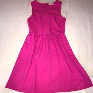 Everly Women's Dress, Size S